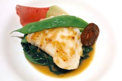restaurant french french cuisine
