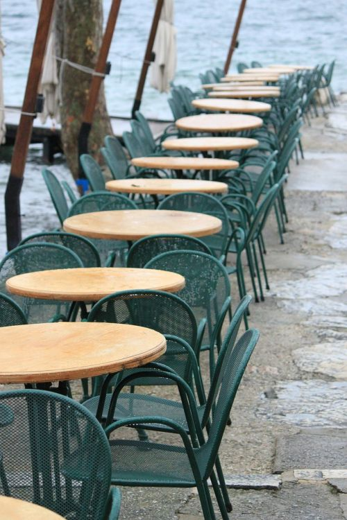 restaurant dining tables chairs