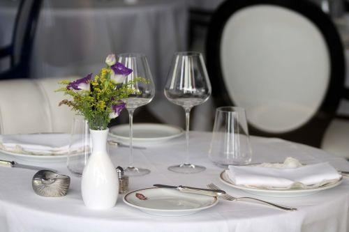 restaurant elegance italiana
