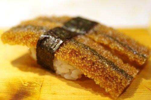restaurant  japanese food  japan food