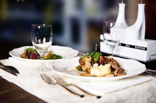 restoranas,Aleksandras,Haga,denneweg,pietauti,pietūs,geriausias restoranas