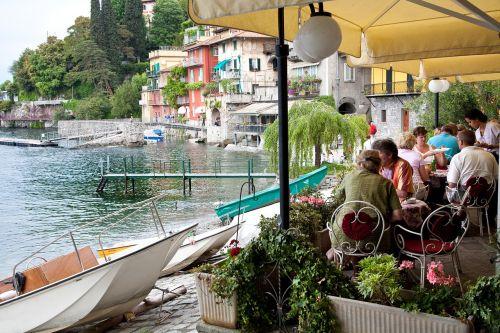restaurant cafe outdoor