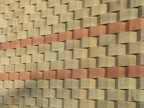 retaining wall masonry cement masonry construction