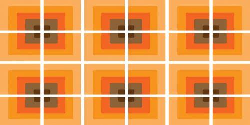 retro,dizainas,70-tieji metai,vintage,derliaus dizainas,apdaila,dizaino elementai,derliaus elementai,Grafinis dizainas,senas,šablonas,reklama,retro fonas,stilius,retro ženklas,retro dizainas,oranžinė,aikštės