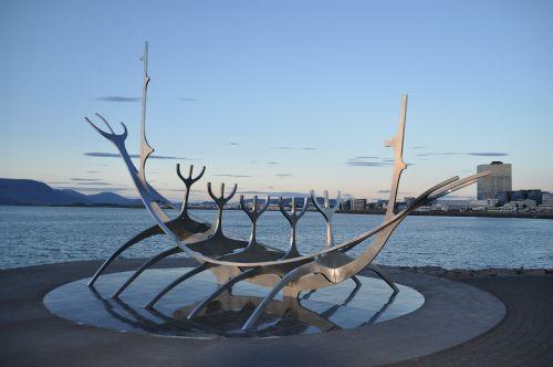 reykjavik iceland nave