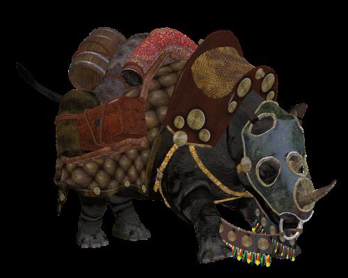 Rhino,Rhino važiavimas,transportas,gyvūnas,laukinė gamta,važiuoti,raganos,fantazija,stebuklinga