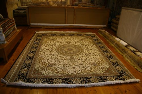 Rhodes Rugs Carpets Store