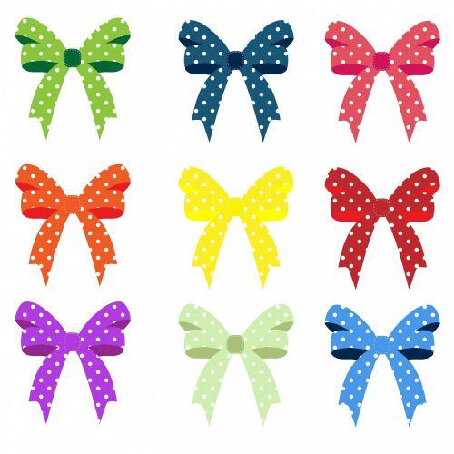 ribbon ribbons bow