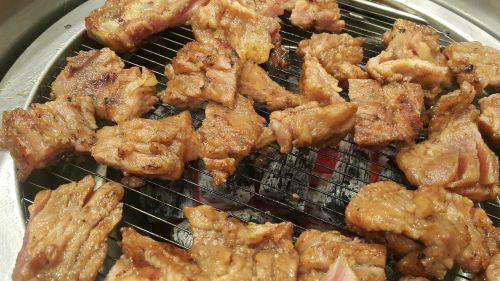 ribs pork ribs vows ribs
