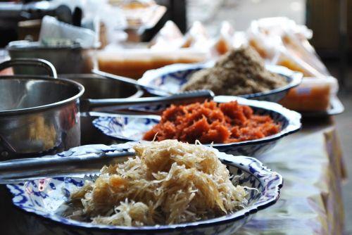 rice custard page shift rip shrimp