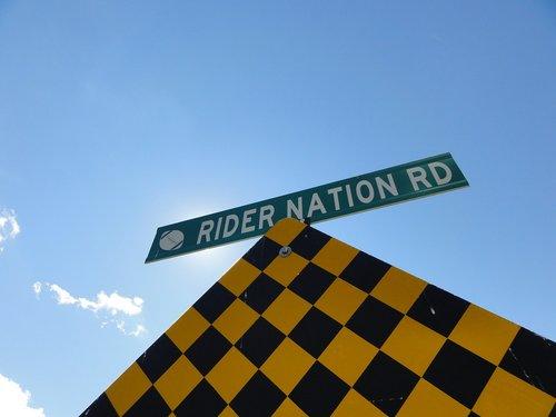 rider  nation  sign