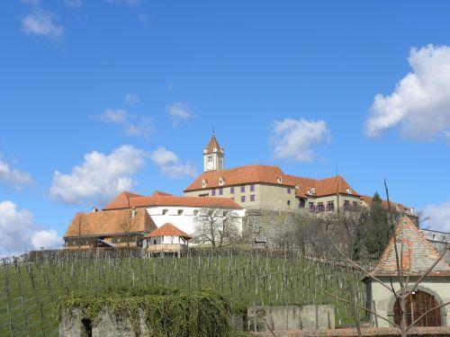 riegersburg styria destination