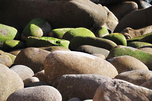 riesen stones rock