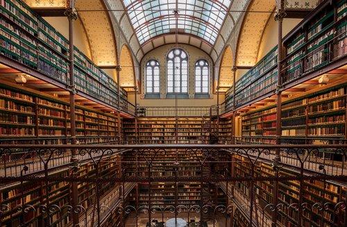 rijks museum  rijksmuseum  museum