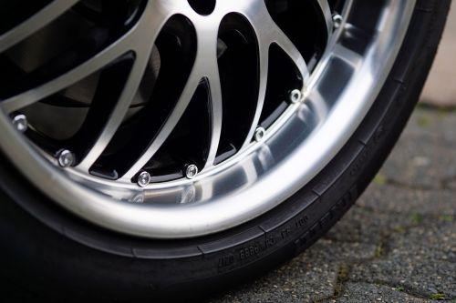 rim alloy wheel wheel