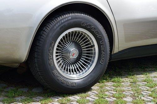 rim  wheel  black