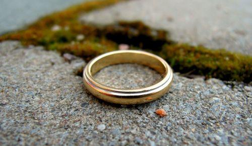 ring wedding ring engagement ring