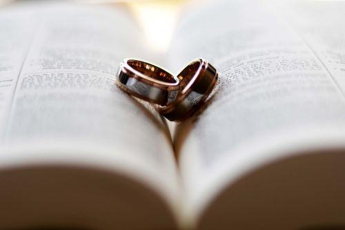 ring wedding love