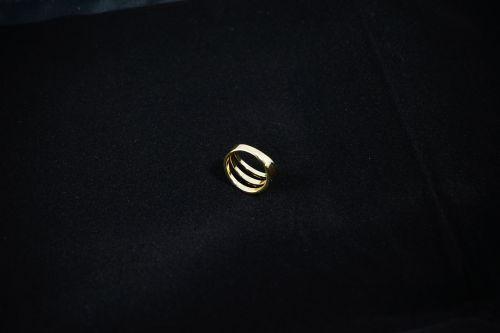 ring finger ring jewellery