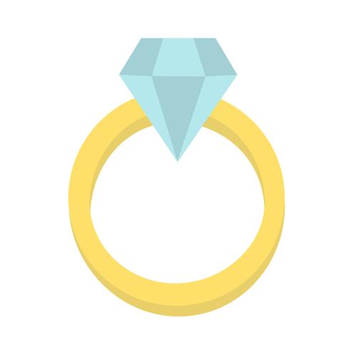 žiedas, vektoriaus žiedas, Sužadėtuviu žiedas, Vestuvinis žiedas, Vedęs, žiedai, bevardis pirštas, dizainas, Vienspalvė, apdaila, Auksinis Žiedas, Deimantinis žiedas, aukso papuošalų, žiedas bižuterija, didelis deimantas, grafinis žiedas, miss poniai, vestuvių dieną, Nemokama iliustracijos