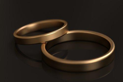 ring  wedding rings  jewellery