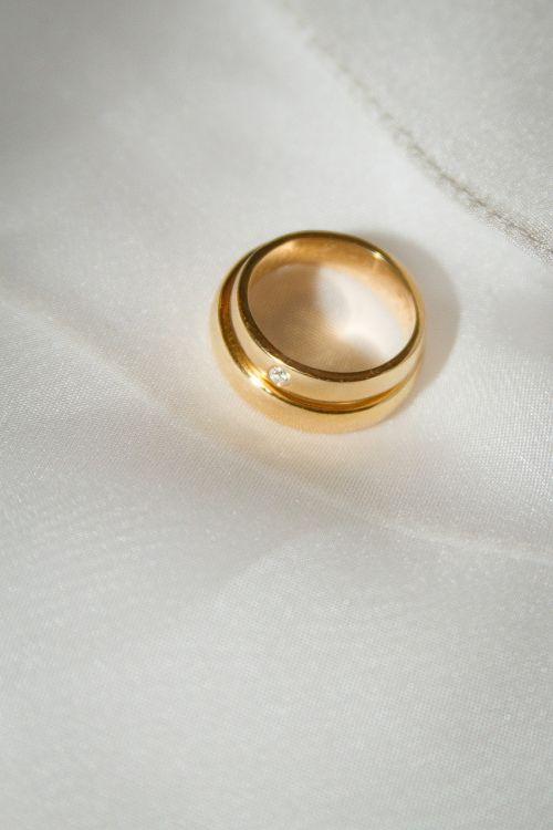 ring wedding marriage