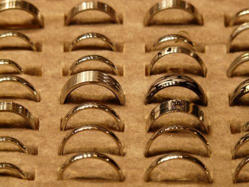 rings finger rings finger