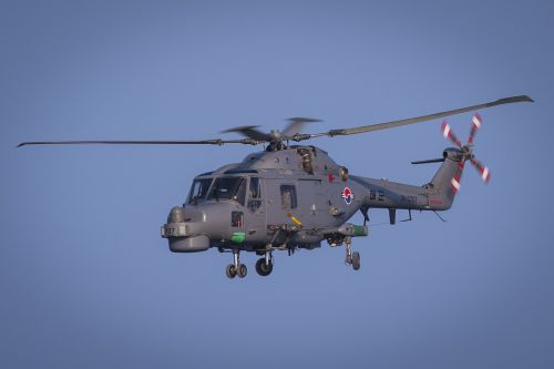 rings anti-submarine helicopters navy