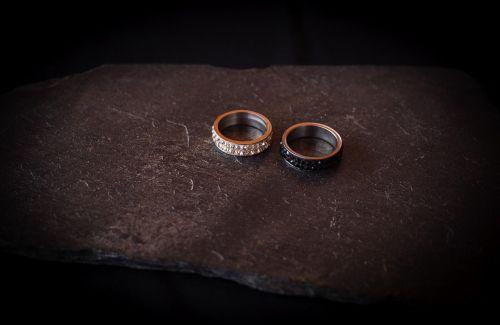 rings diamonds jewel