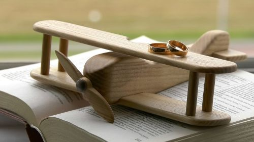 rings wedding rings gold