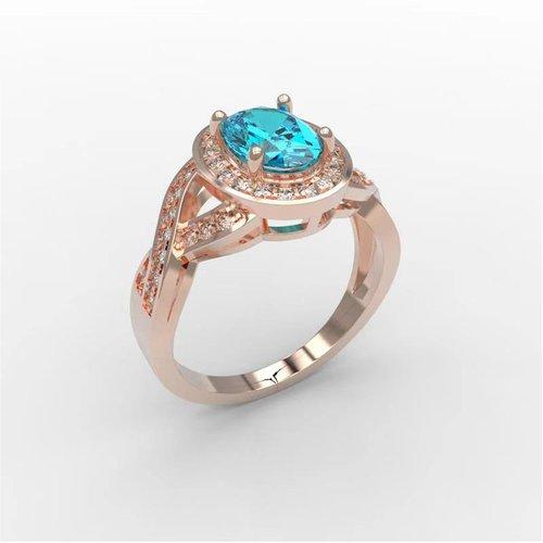 rings custom made  rings designers  rings jewelers
