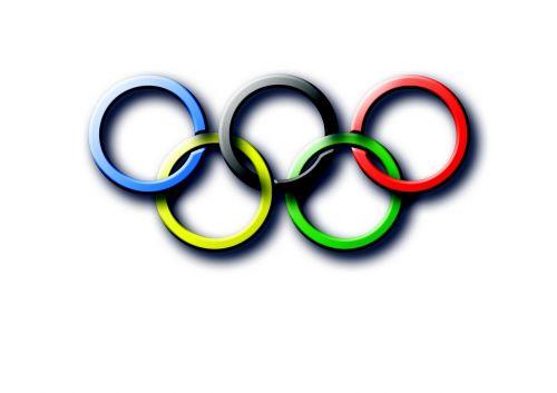 rio circles olympics