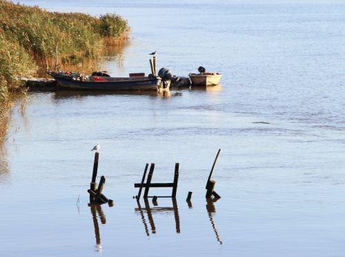 rio,sado,valtys,tvirtovė,gamta,kelionė,atostogos,kraštovaizdis,paukštis