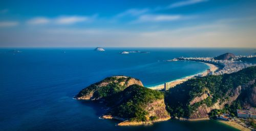 rio rio de janeiro brazil
