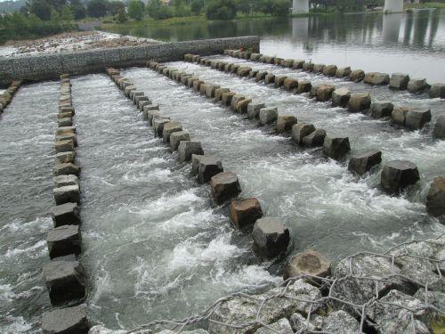 rio lima water
