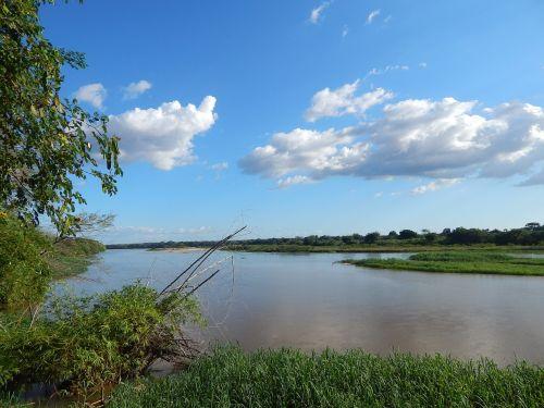 rio poty piauí rio