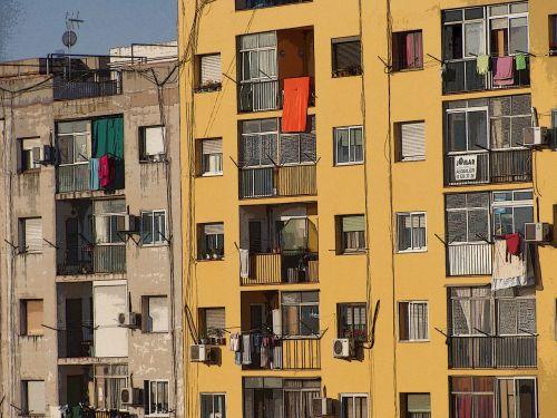 ripollet catalonia city