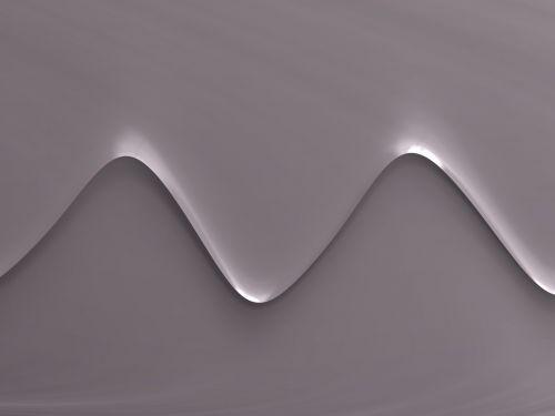 Ripple Texture 01