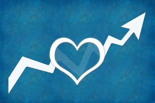 rise  career  heart