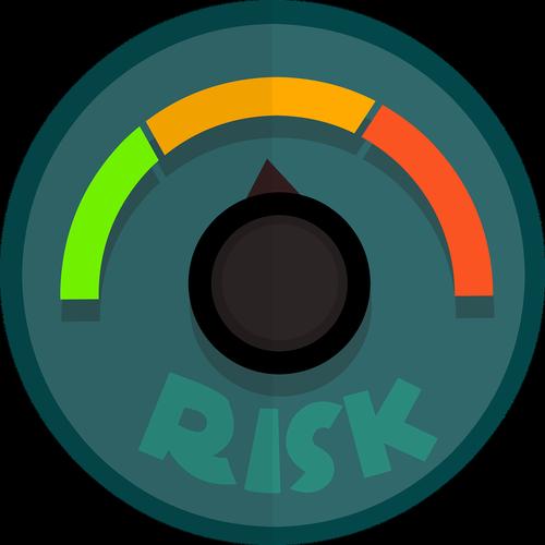risk  risk management  risk assessment