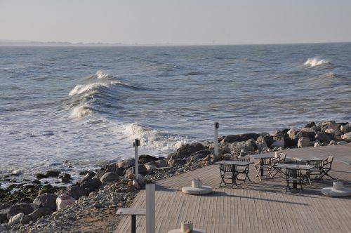 riva sea catholic