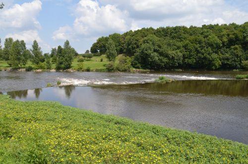river,landscape,water,nature,outdoor,natural,environment,beautiful landscape,scenery,nature landscape,summer landscape,tranquil