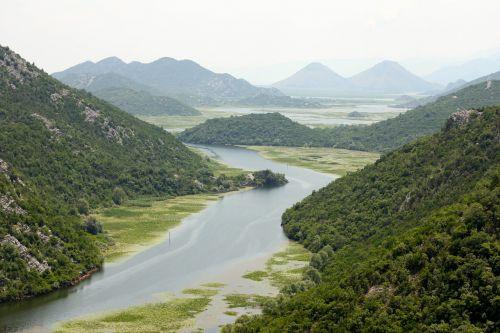 upė,kraštovaizdis,seišeliai,akmeninis kraštovaizdis,gamta,medis,kalnai