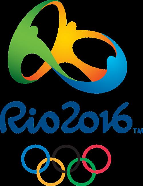 river 2016 olympics olympics 2016