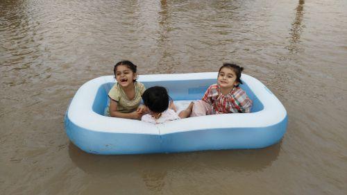 river pind dadan khan punjab