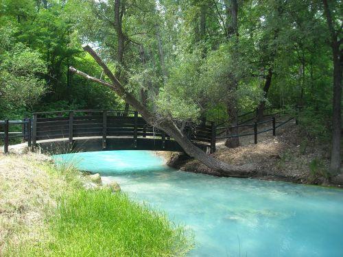 river water torrent