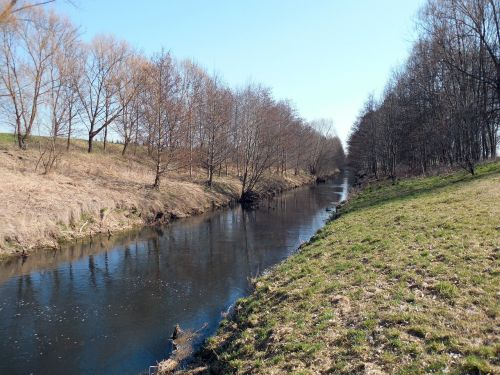 upė,bankas,vanduo,vandenys,upės kraštovaizdis,gamta,taikus,kraštovaizdis
