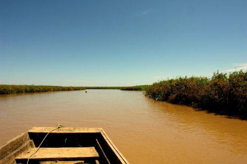 river amazon bolivia