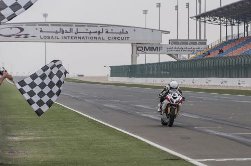 riyard al emadhi qatar superstock