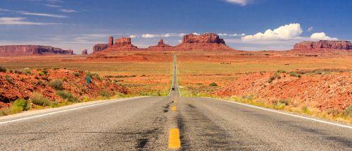 paminklo slėnis,usa,kelias,slėnis,nacionalinis,kultūra